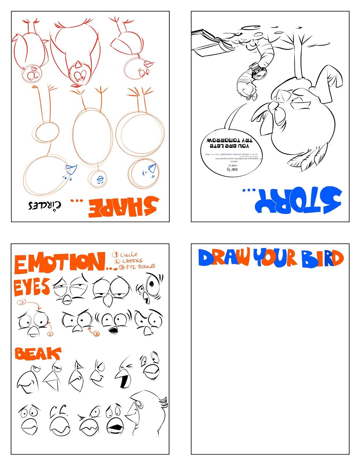 bird+book2.jpg