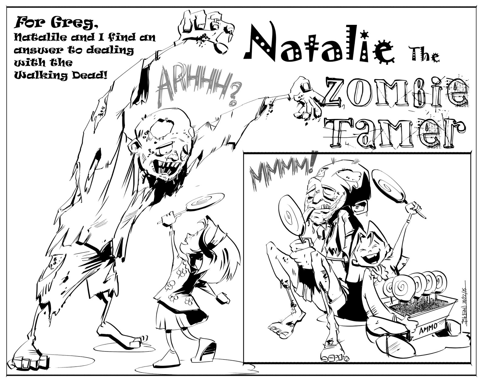Zombie-2-op.jpg