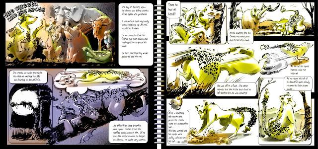 cheeta-in-book-op.jpg