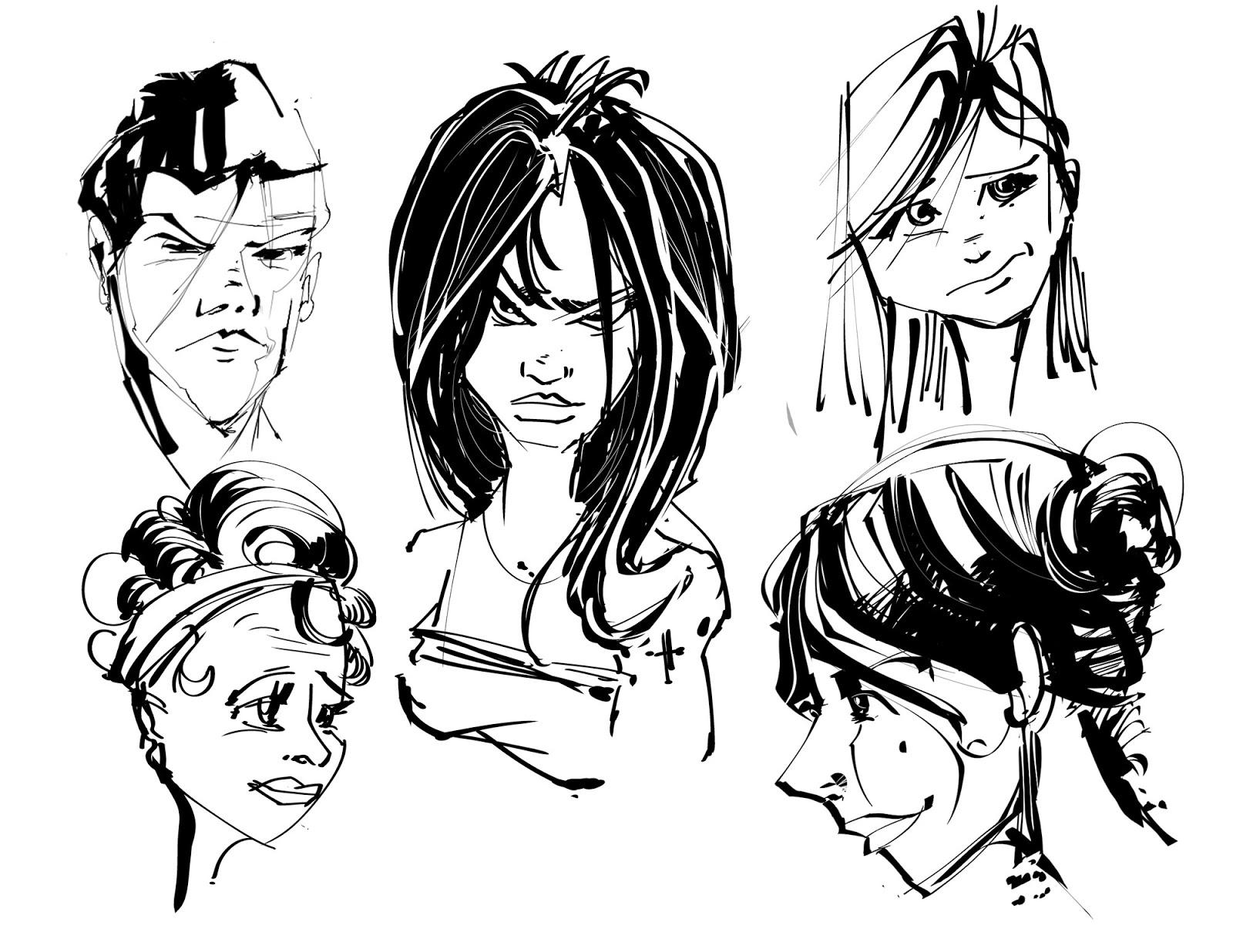 faces-op.jpg