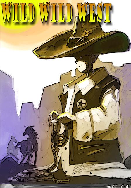 cowboy--kidsmaller-hat-op.jpg