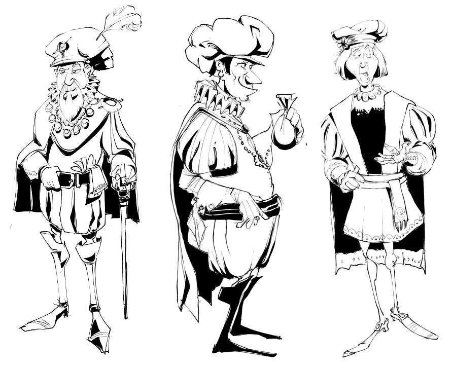 Characters 3a.jpg