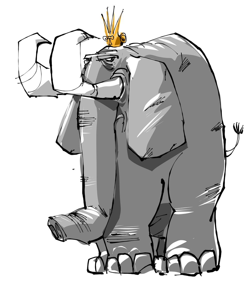 king elepnat.jpg