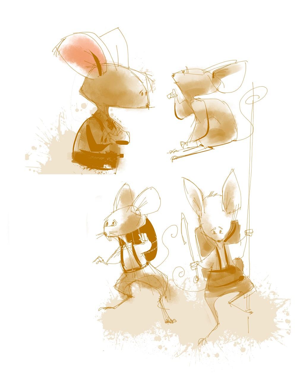 Warm up sketches.jpg