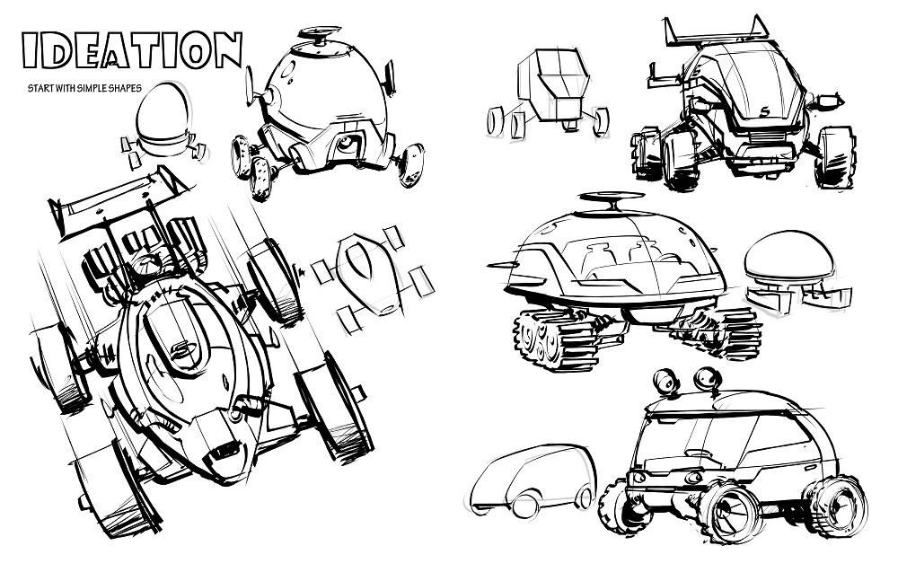 Car-Sketches-4-6.jpg