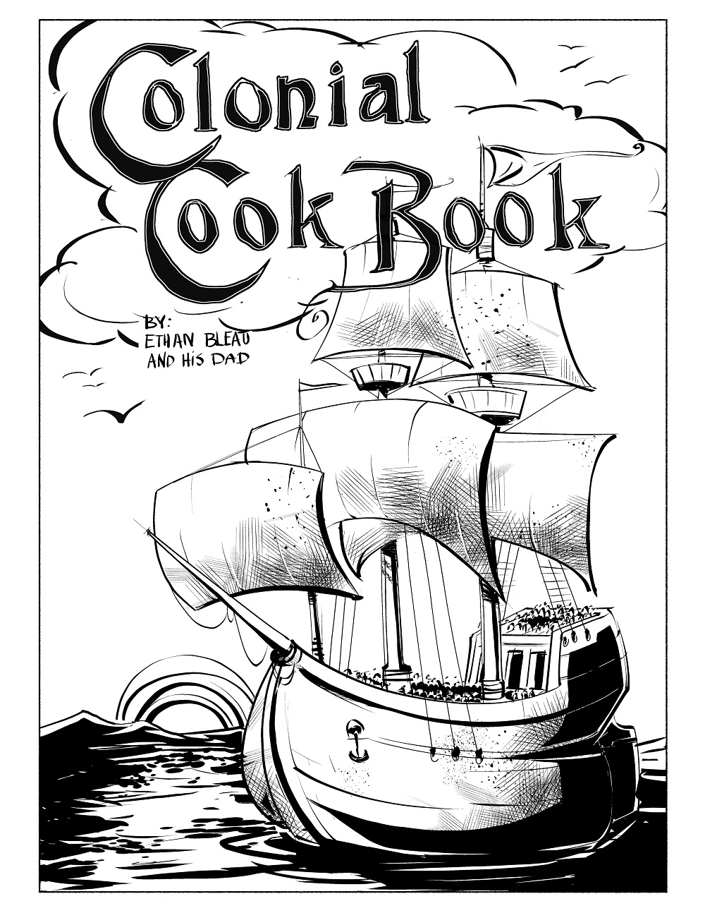 Colonial Cookbook 1_28_15 final 3-1.jpg