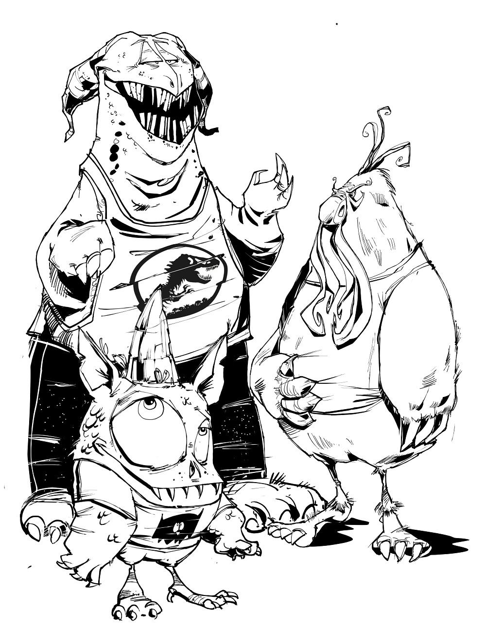 Monsters 3.jpg