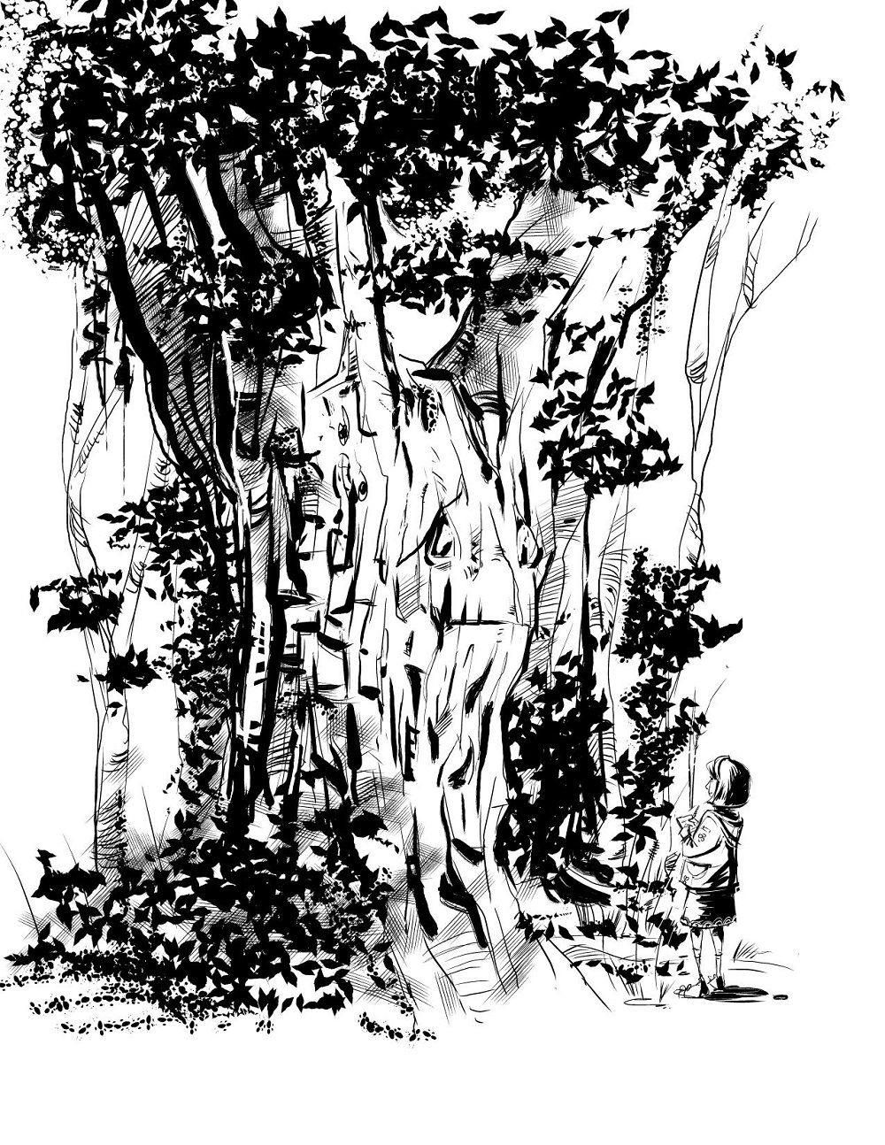 talking tree.jpg