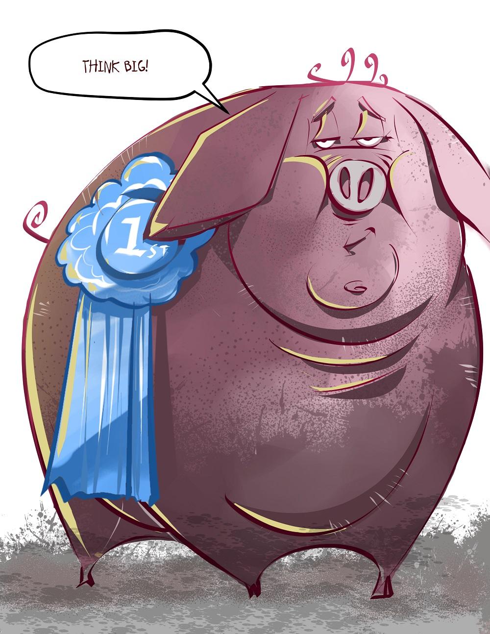 Piggy_007.jpg