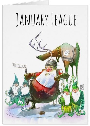 hockey santa card.JPG