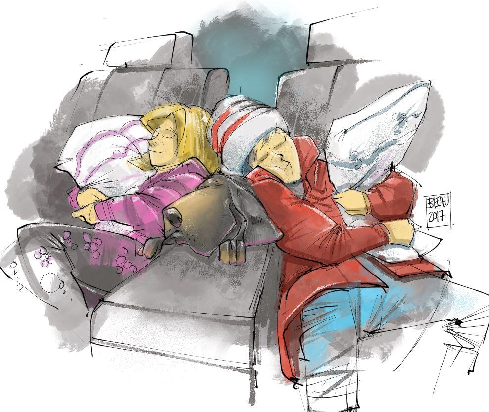 Kids Sleeping.JPG