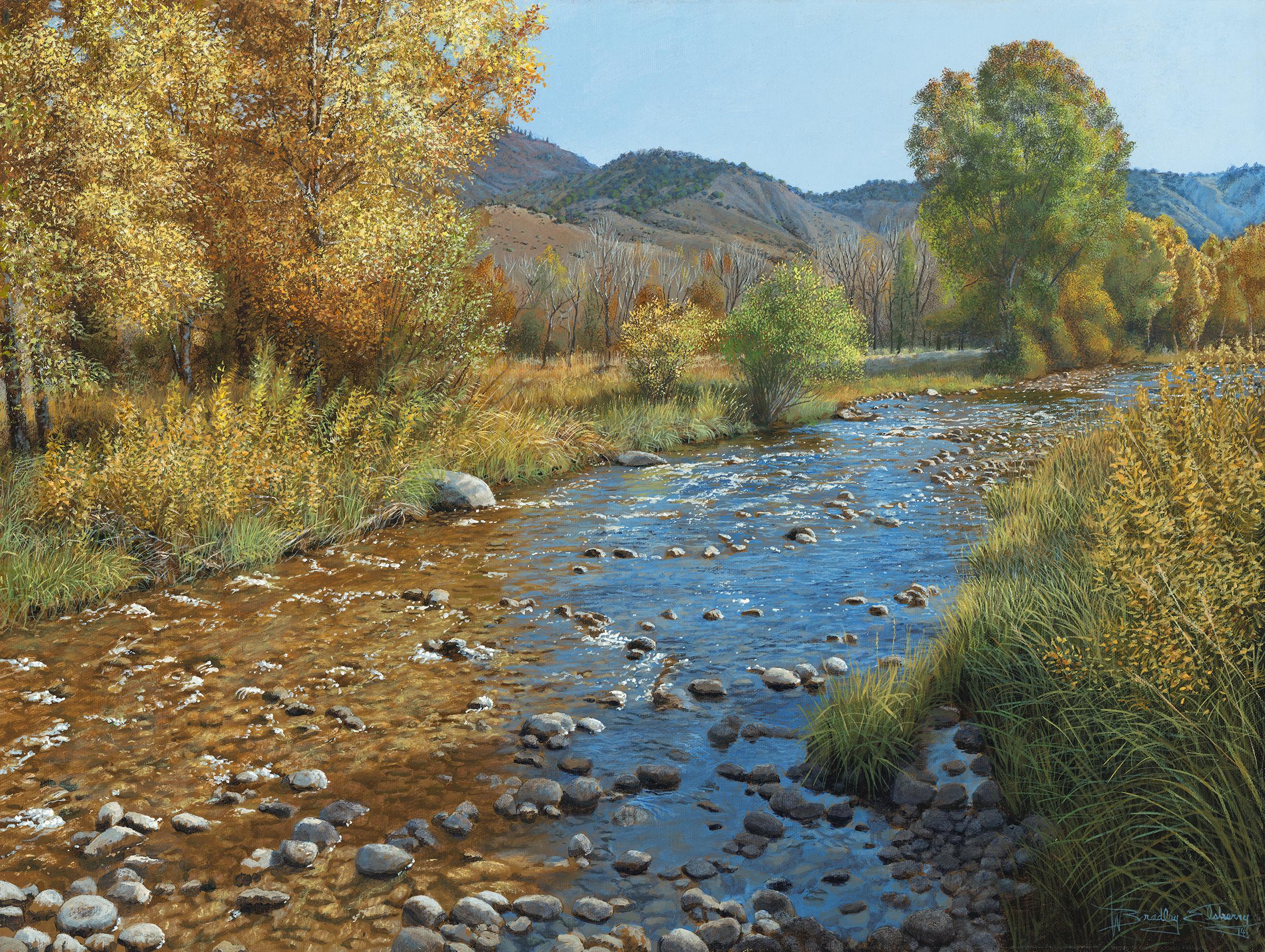 Gunnison River Autumn best.jpg
