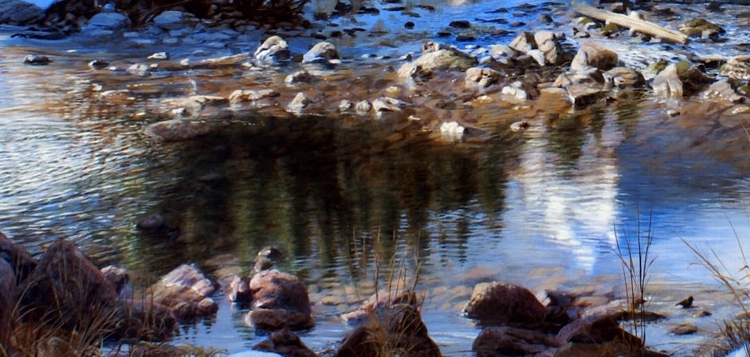 water 3.jpg