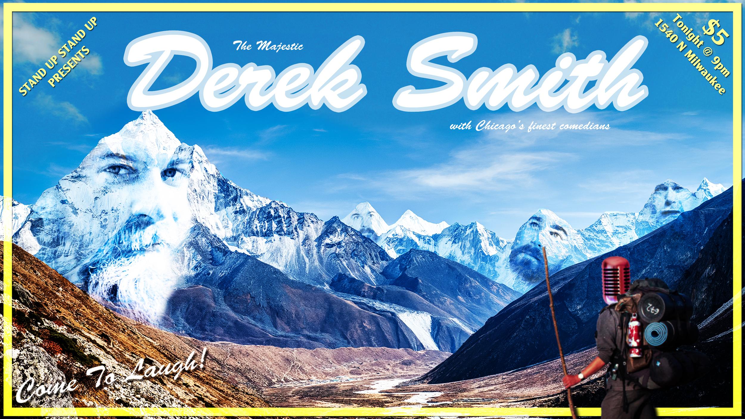 SUSU DEREK SMITH MOUNTAINS.jpg