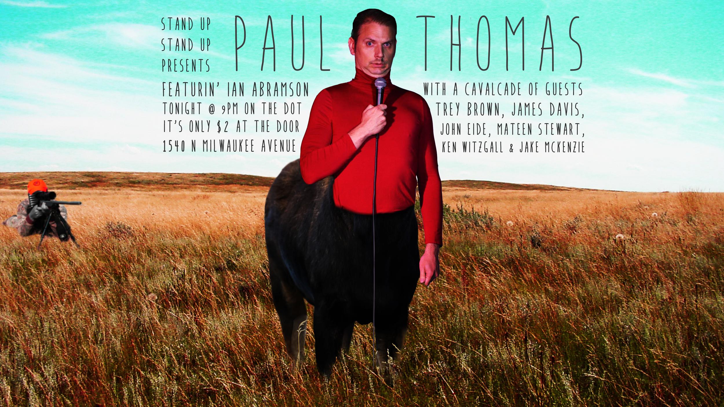 SUSU PAUL THOMOOSE.jpg
