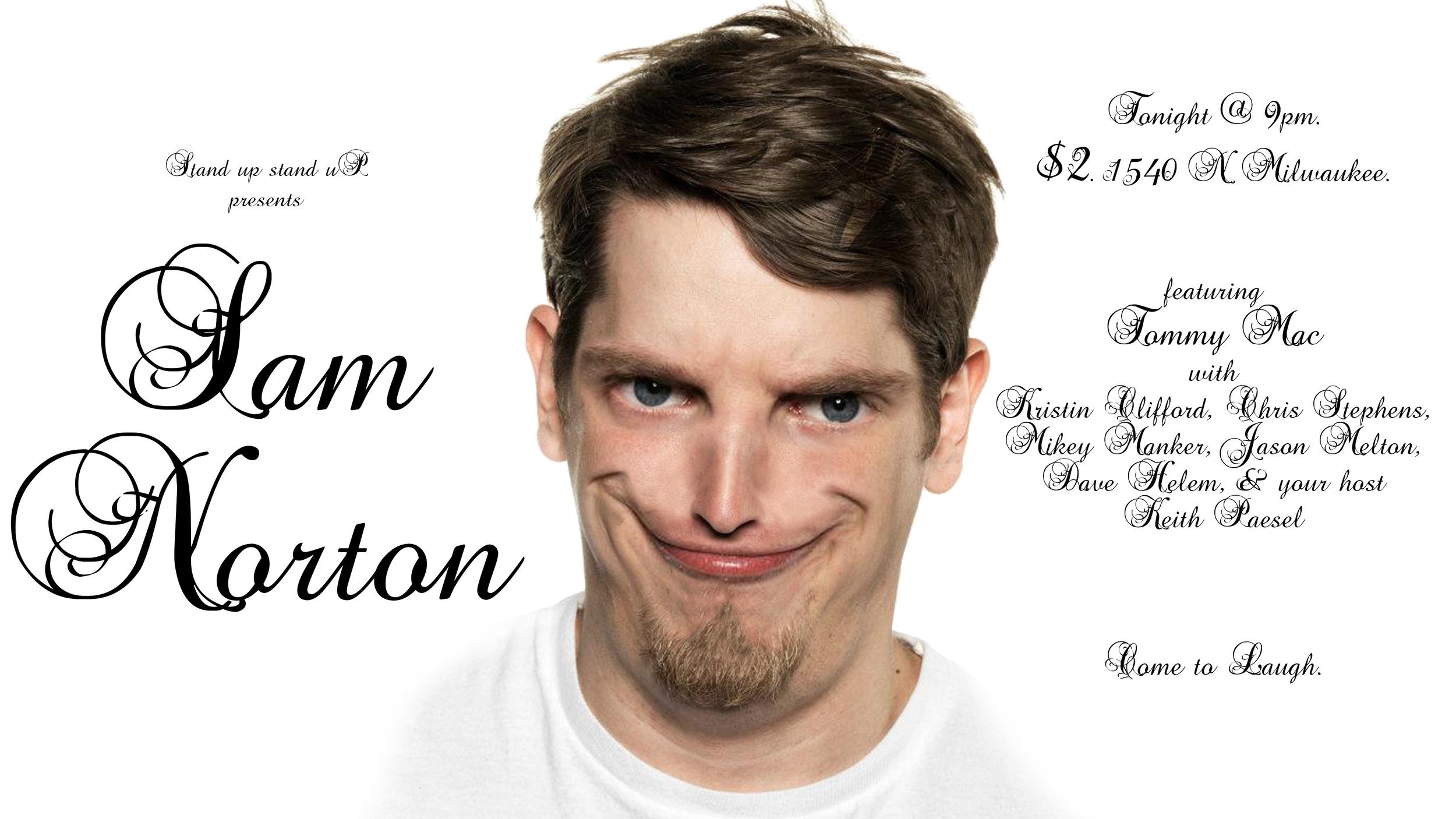 SUSU SAM NORTON.jpg