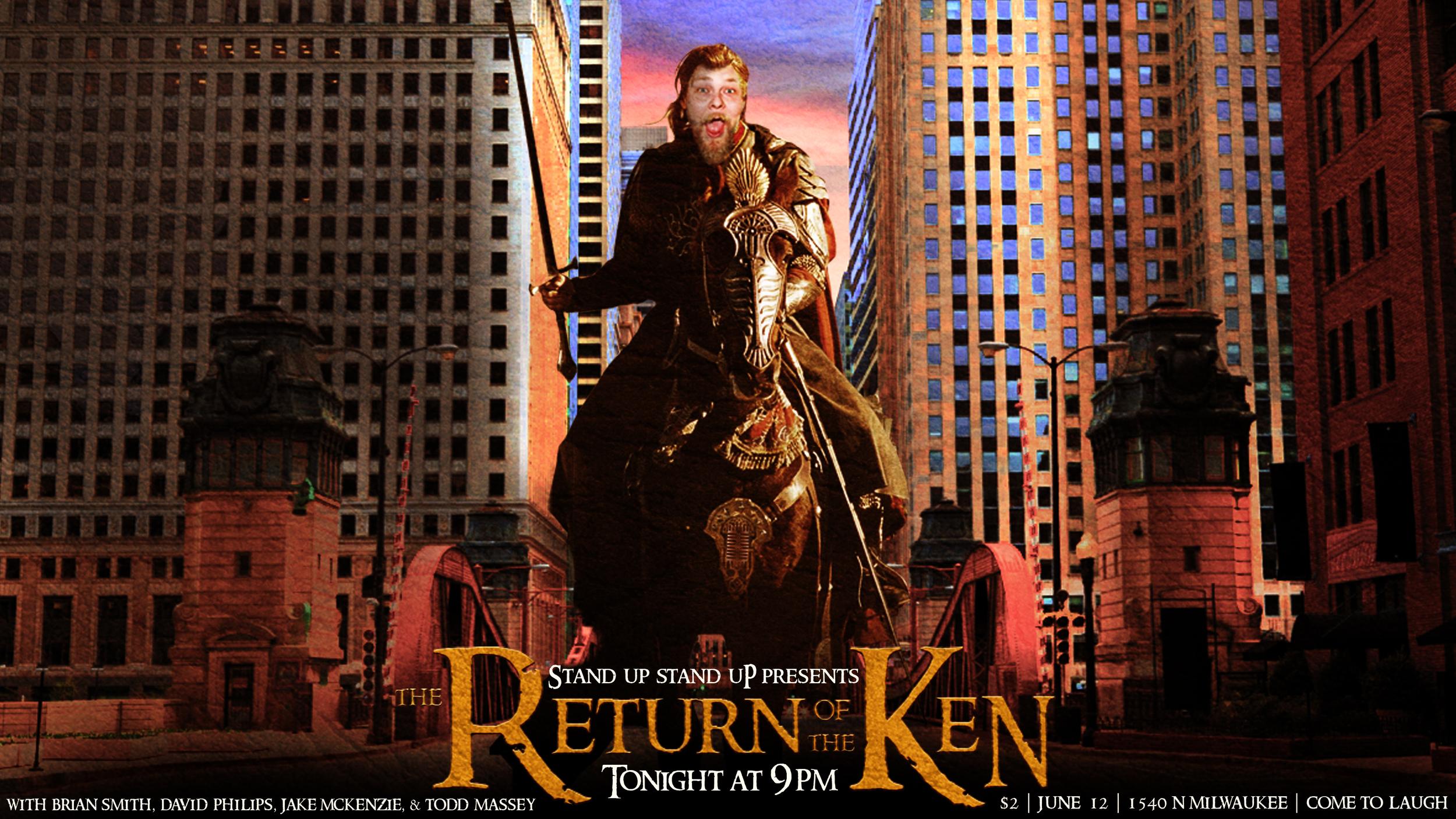 SUSU RETURN OF THE KEN tonight.jpg