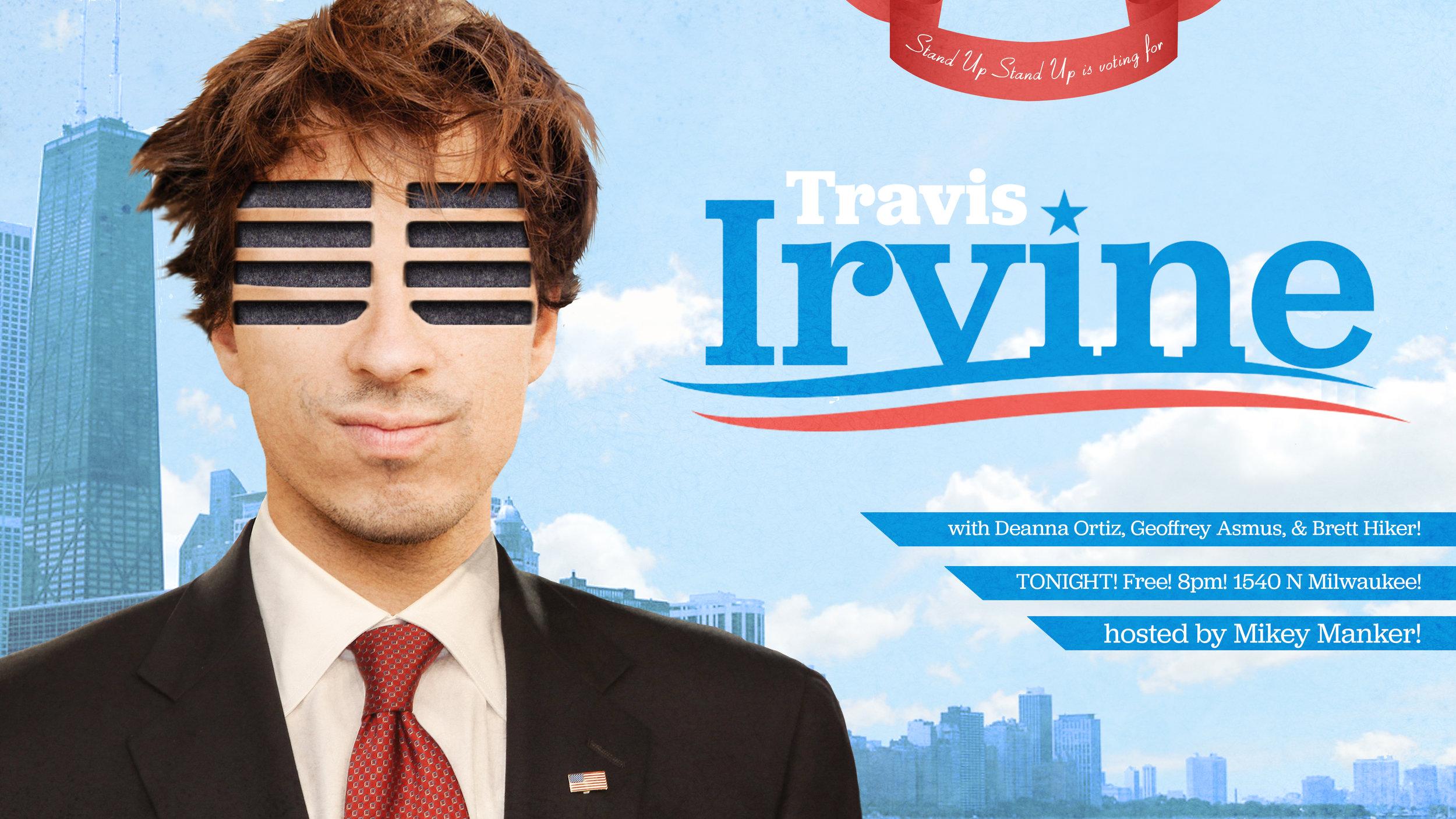 SUSU TRAVIS IRVINE tonight.jpg