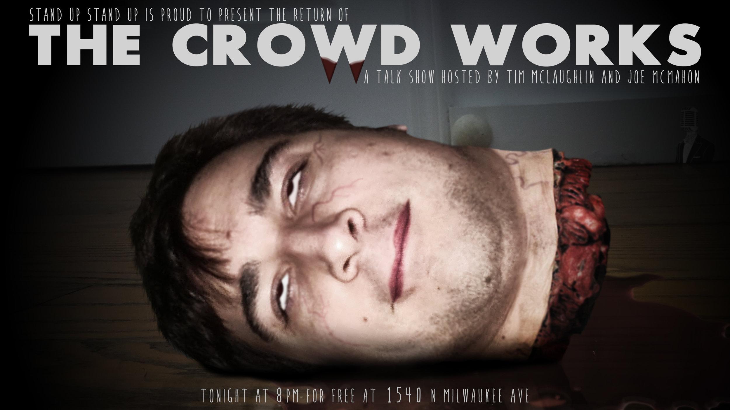 SUSU CROWD WORKS 1.jpg
