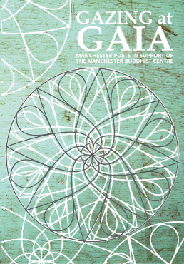 gaia.png
