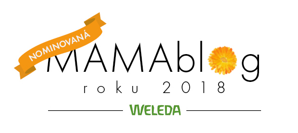 logo_MAMAblog roku 2018 nominovaná.jpg.jpg