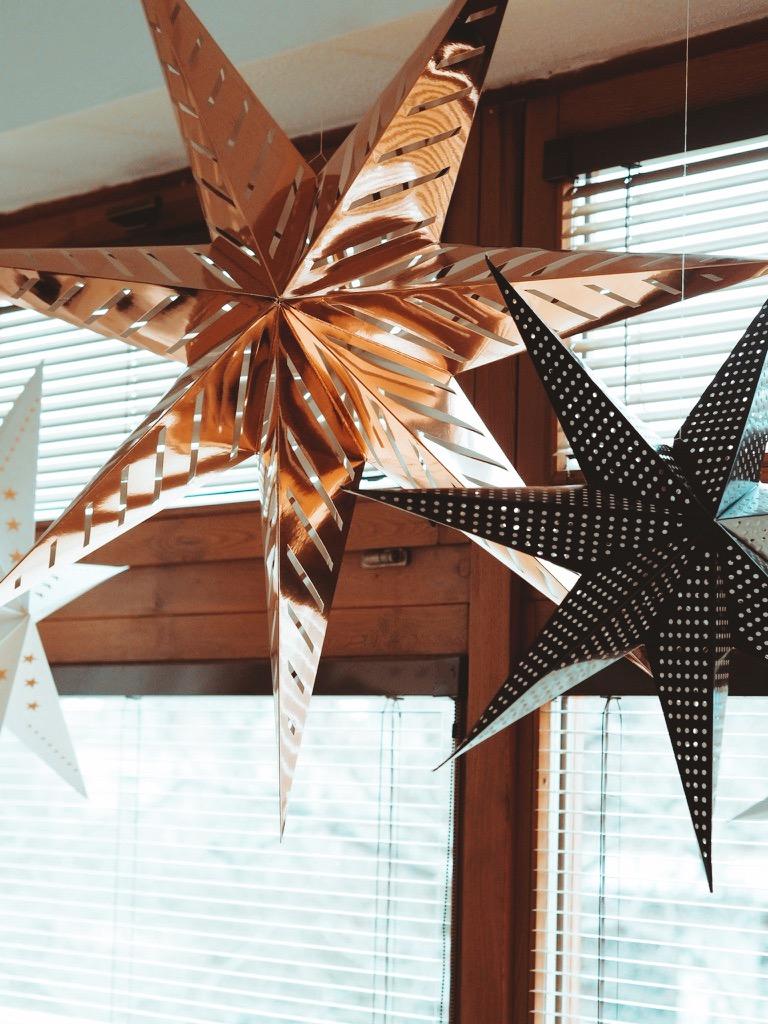 Vánoční hvězdy   ZDE