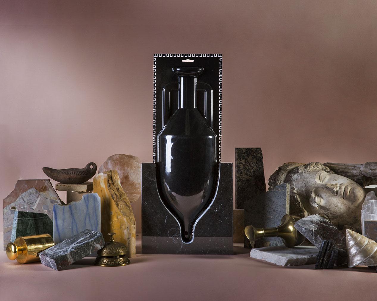 Secondome - Divina Sproporzione - Amphora - Gio Tirotto.jpg