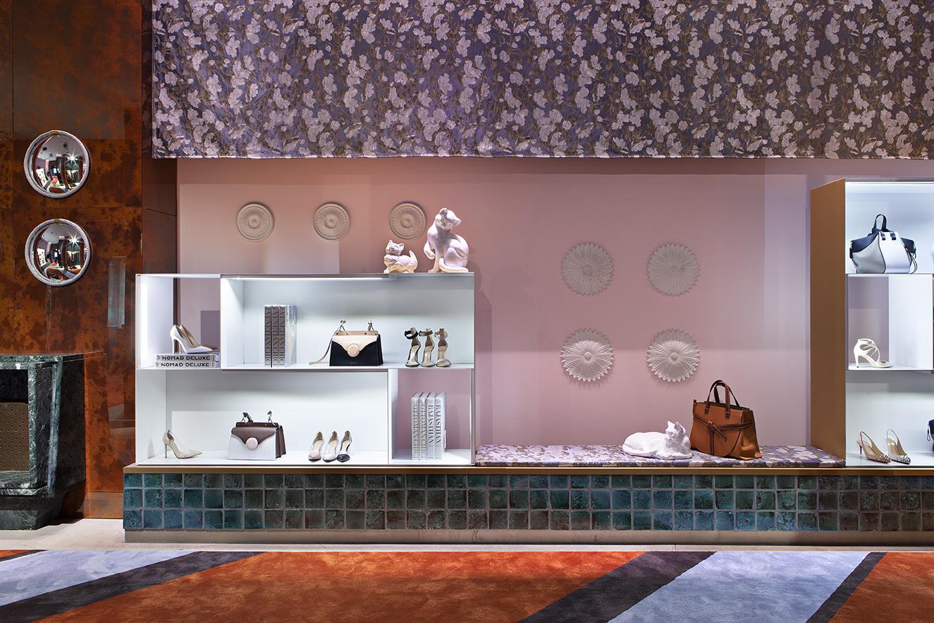 LuisaViaRoma_Home For The Holidays_Cristina Celestino_Low res (8).jpg