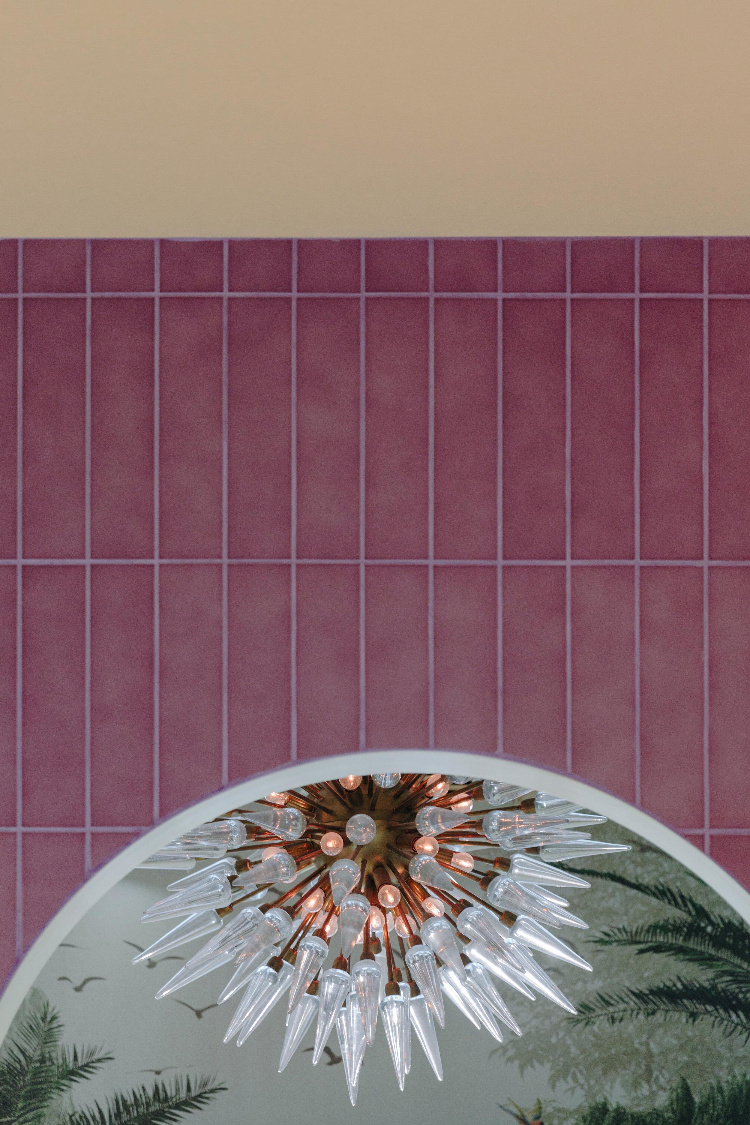 VALENTINA GUIDI OTTOBRI - EDEN - 2.jpg