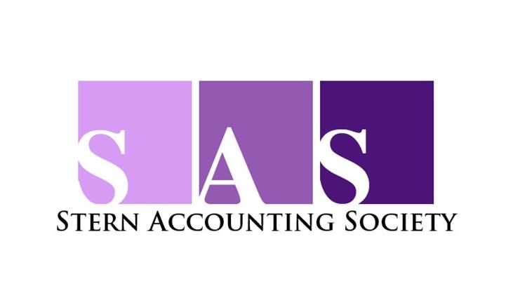 AccountingSociety.jpg