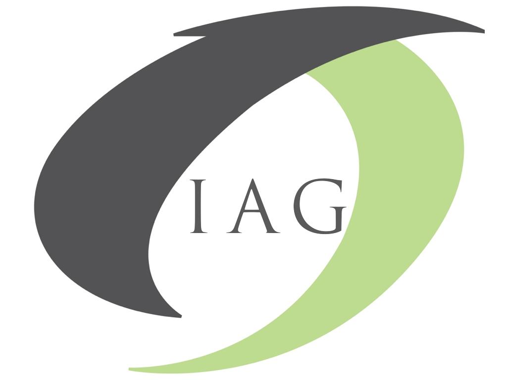 IAG_Square Icon.jpg