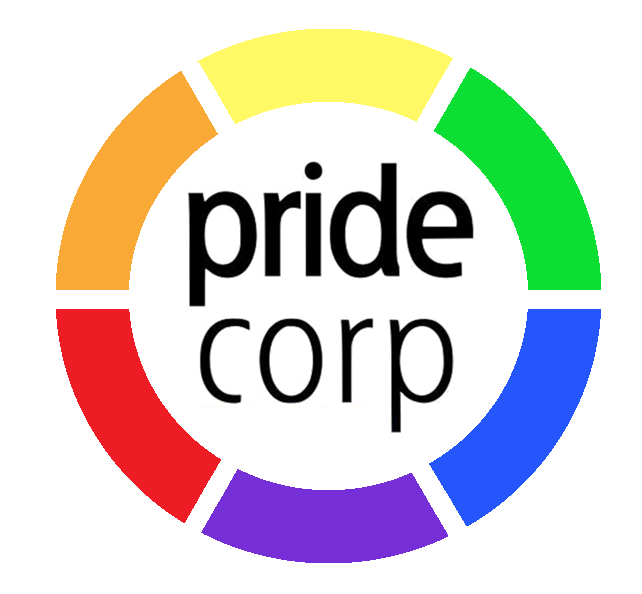 Pride Corp Small Logo.png