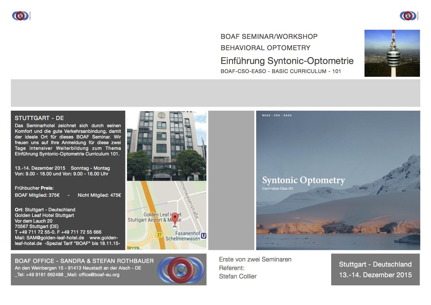 Flyer - PDF - download