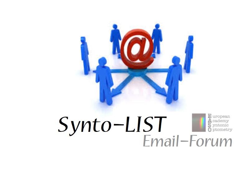 Mail Logo Easo.jpeg