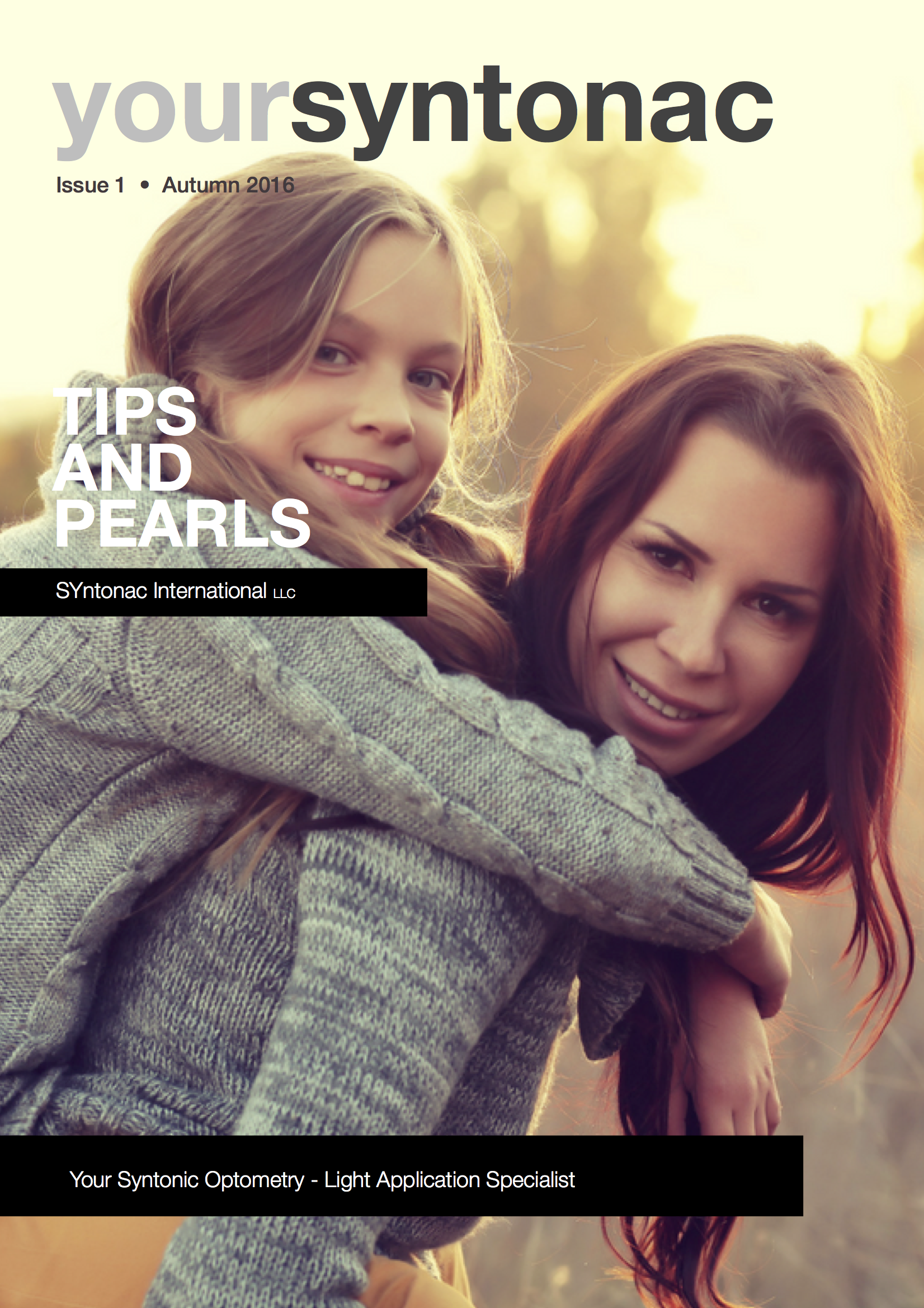 P1-1st tips & Pearls mag.png