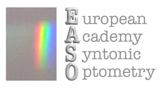 EASO logo.jpg