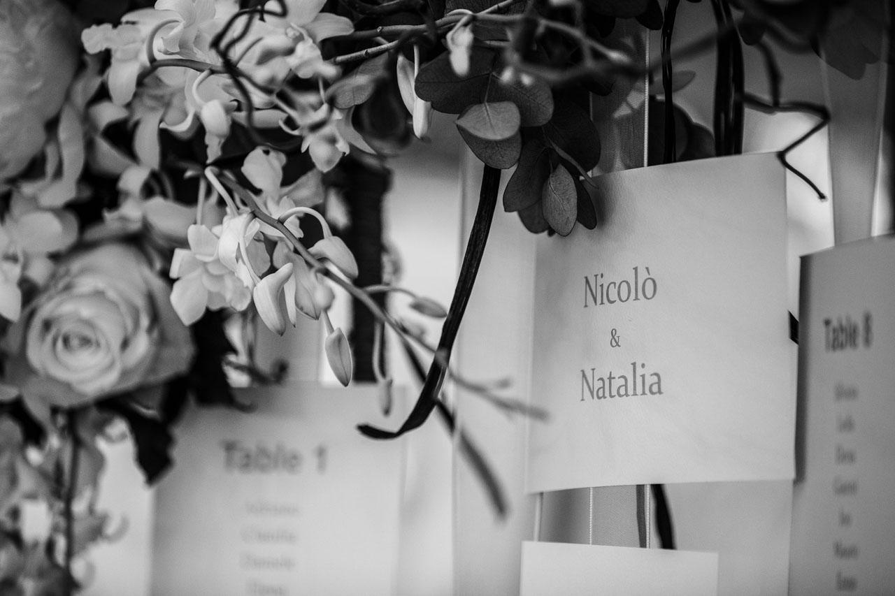 fotografo-matrimonio-modena-scandiano-stefano-torreggiani (1).jpg