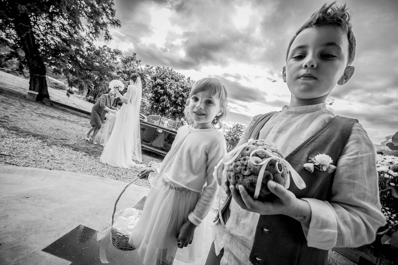 fotografo-matrimonio-modena-scandiano-stefano-torreggiani (6).jpg