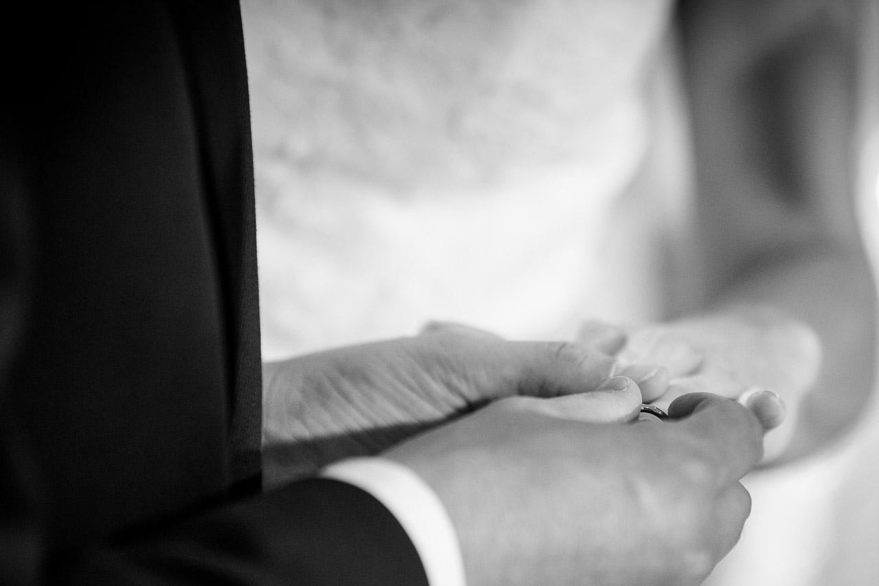 fotografo-matrimonio-modena-scandiano-stefano-torreggiani (10).jpg
