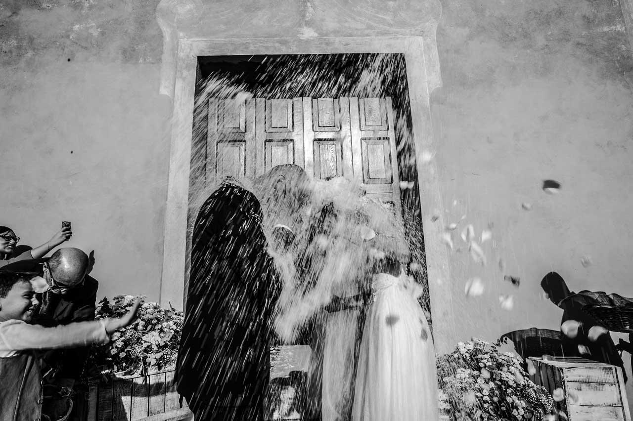 fotografo-matrimonio-modena-scandiano-stefano-torreggiani (11).jpg