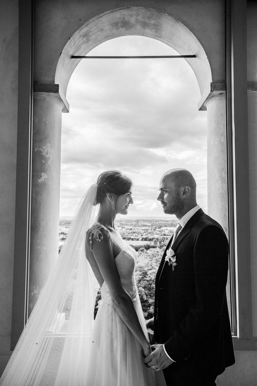 fotografo-matrimonio-modena-scandiano-stefano-torreggiani (12).jpg