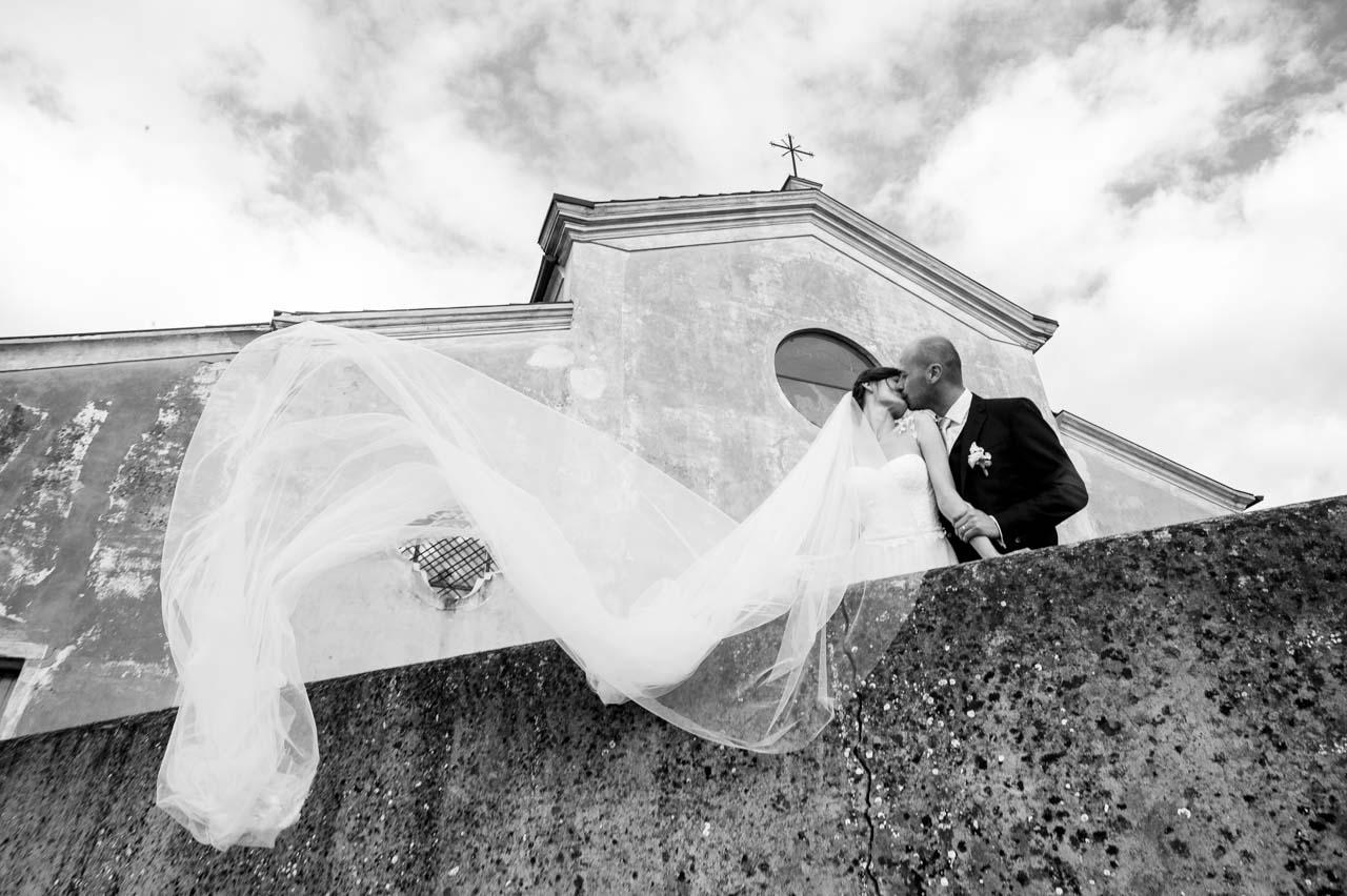 fotografo-matrimonio-modena-scandiano-stefano-torreggiani (13).jpg