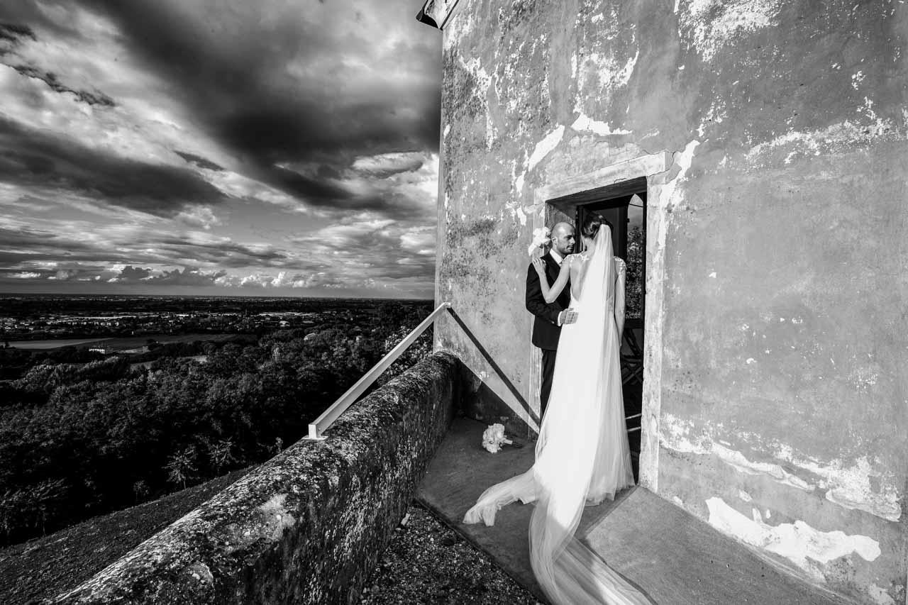 fotografo-matrimonio-modena-scandiano-stefano-torreggiani (14).jpg