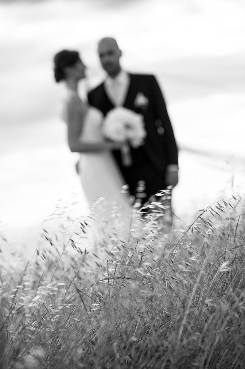 fotografo-matrimonio-modena-scandiano-stefano-torreggiani (15).jpg