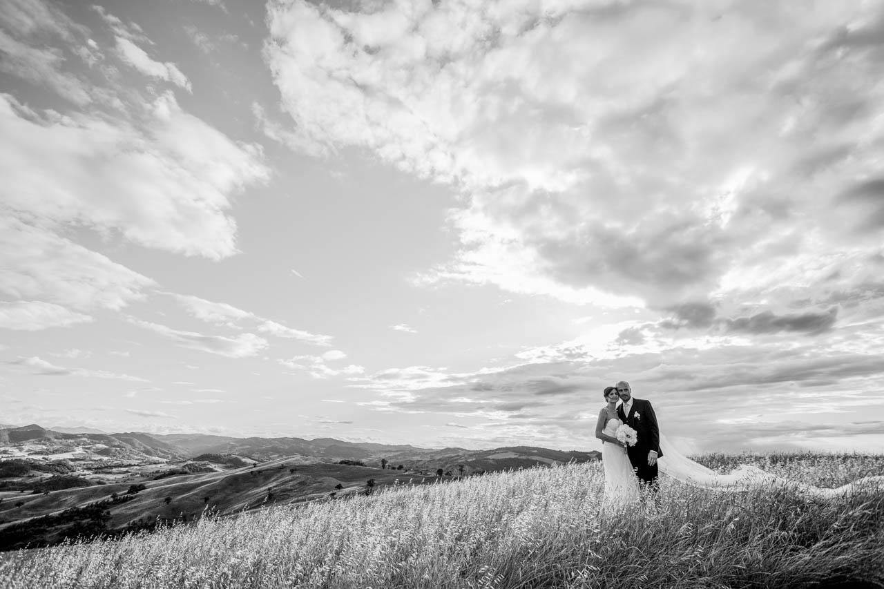 fotografo-matrimonio-modena-scandiano-stefano-torreggiani (18).jpg