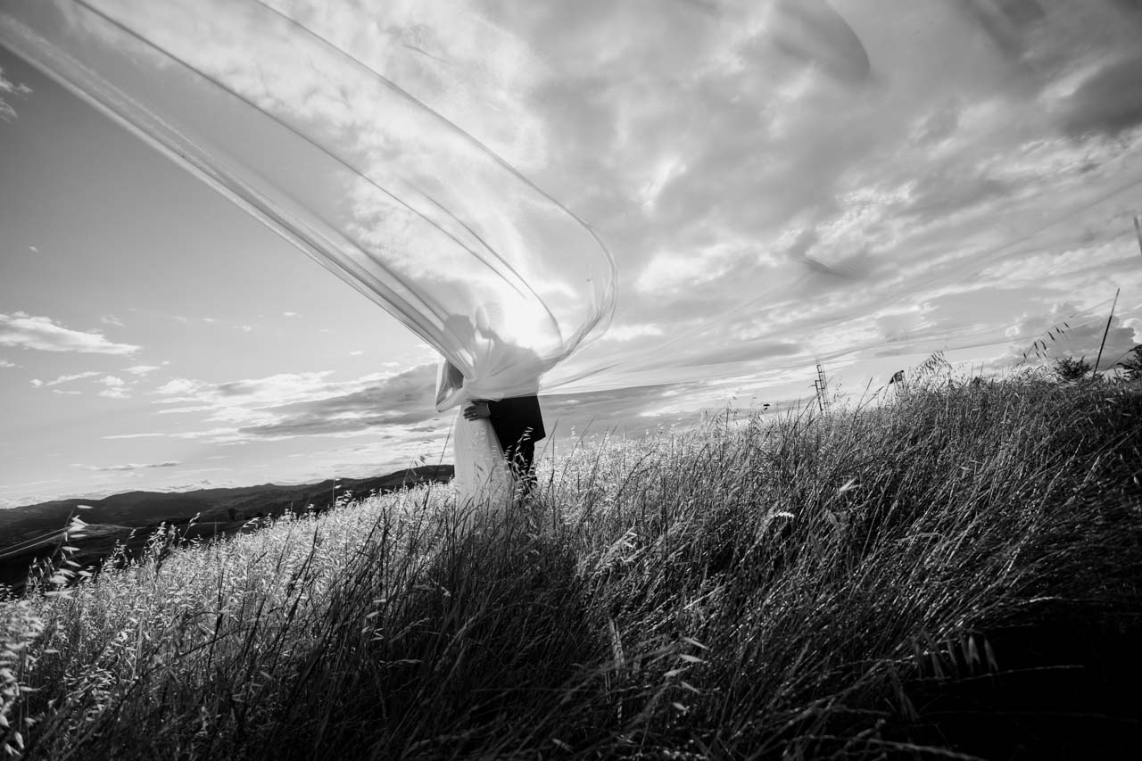 fotografo-matrimonio-modena-scandiano-stefano-torreggiani (20).jpg