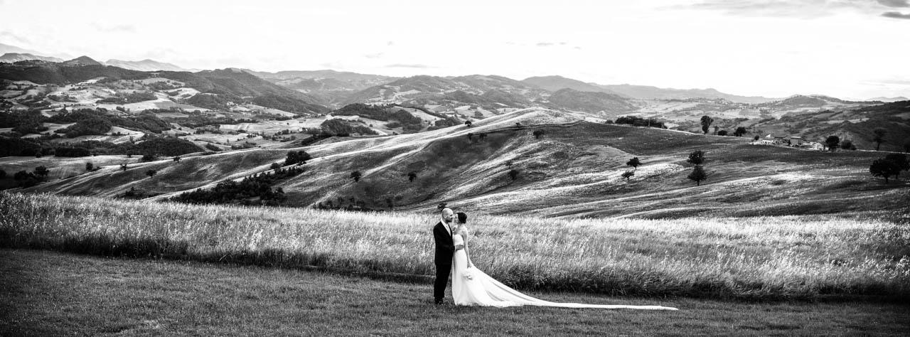 fotografo-matrimonio-modena-scandiano-stefano-torreggiani (21).jpg