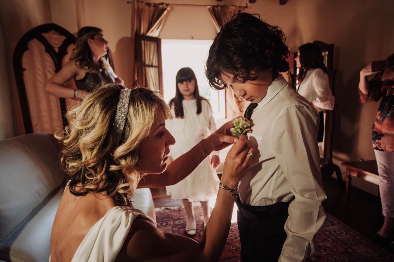 fotografo-reportage-stefano-torreggiani (9).jpg