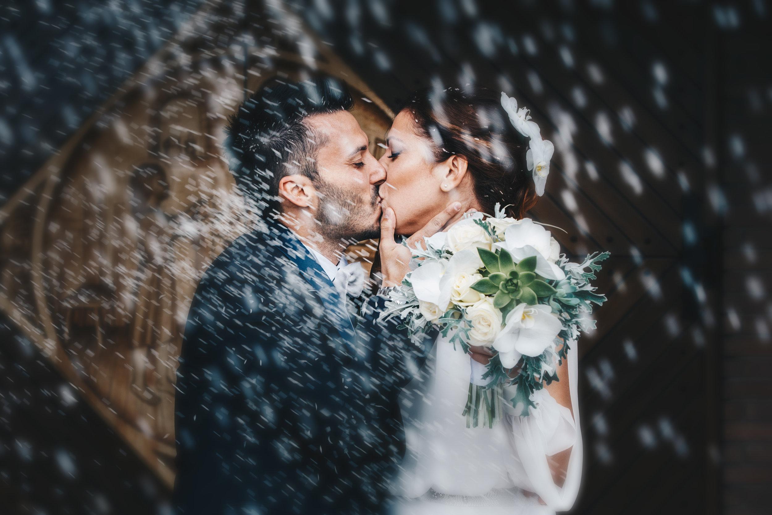 stefano-torreggiani-fotografo-matrimonio (2).jpg