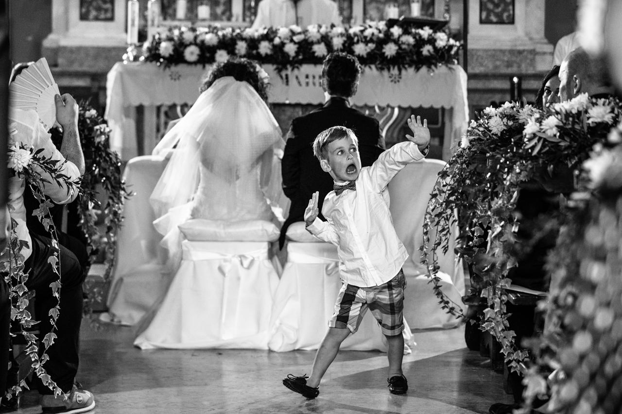 stefano-torreggiani-fotografo-matrimonio (7).jpg